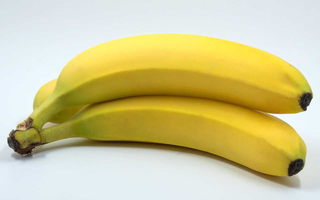 banana, food facts, people, clone, variety