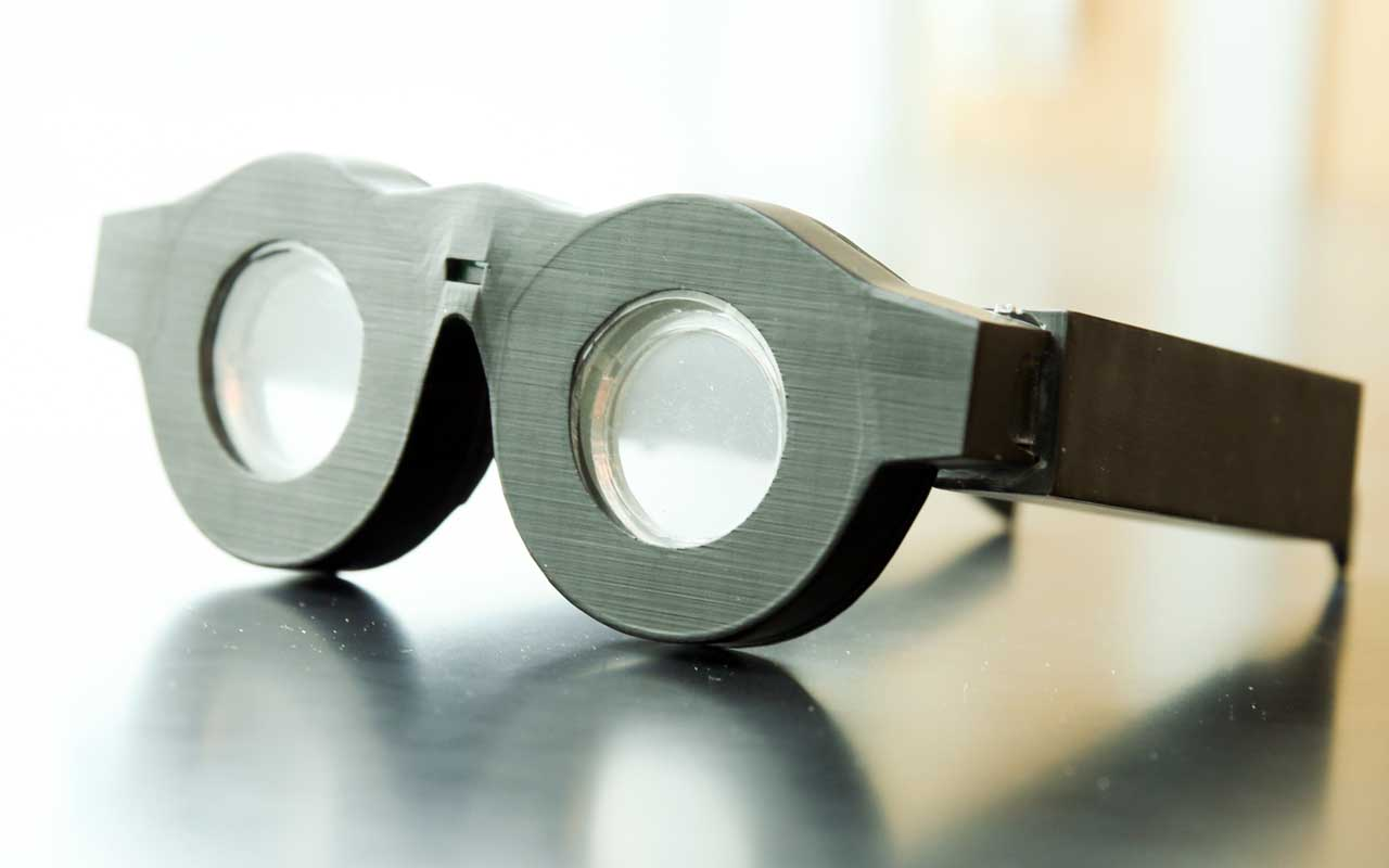 smart glasses, gadgets, facts, science, technology, people, vision
