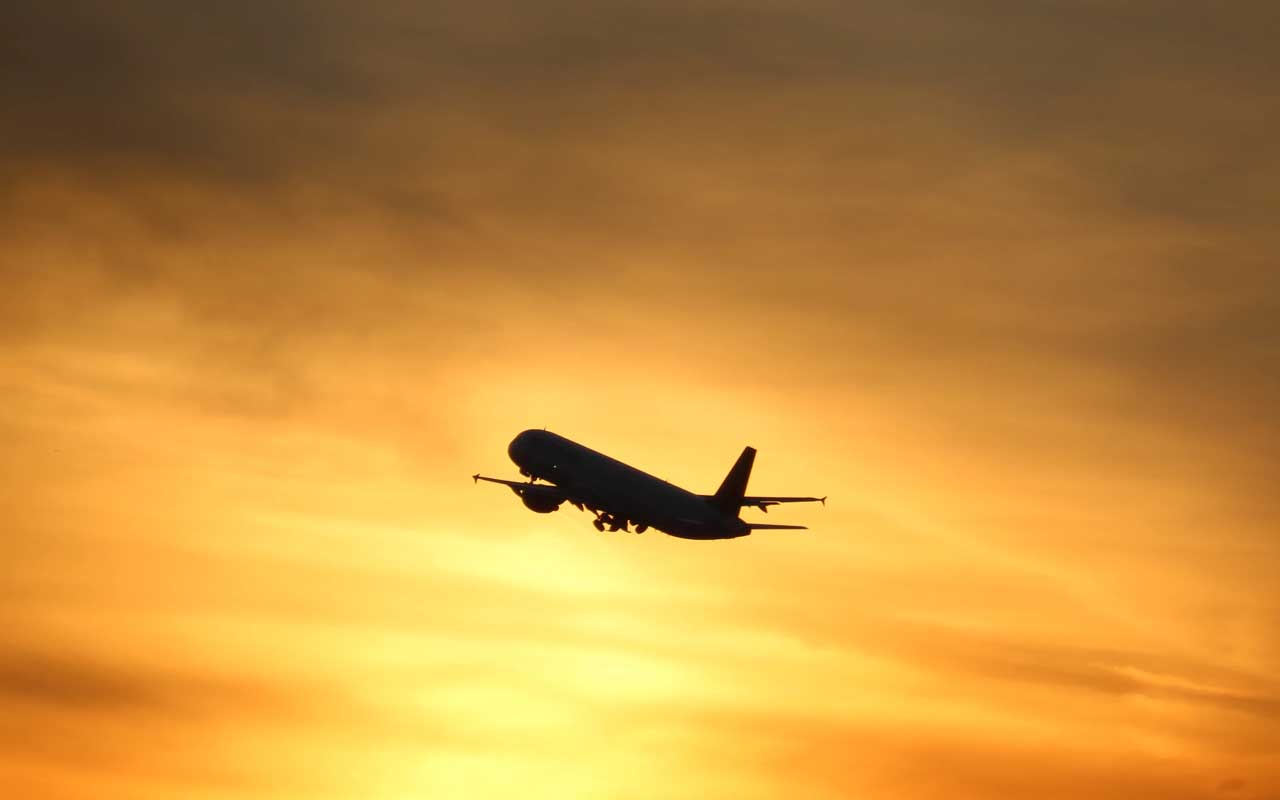 fiction, airplanes, flying, history, life, people, science, entertainment