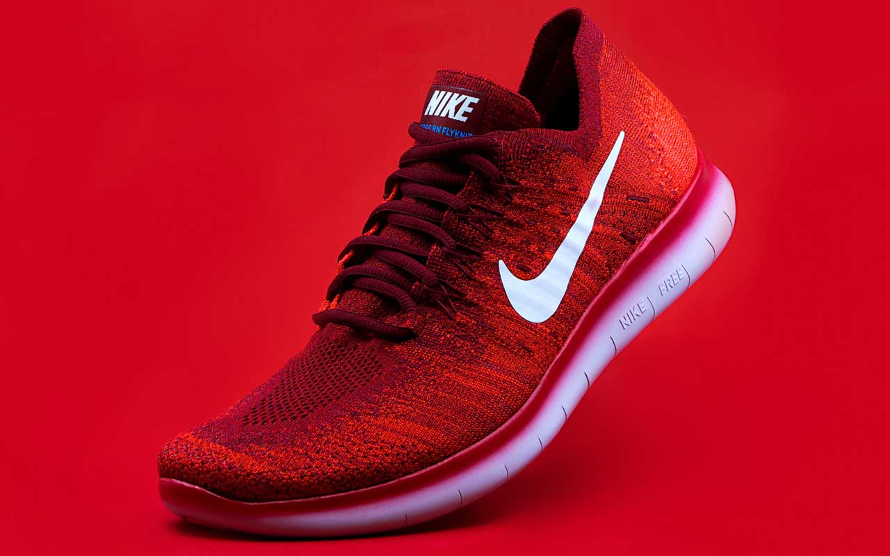 Nike, history, shoes, brand, sports, life, facts, entertainment