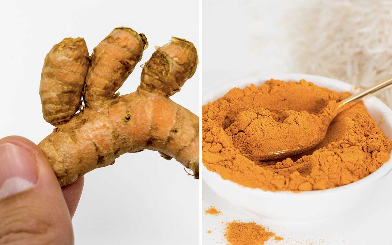 turmeric, facts, entertainment, life, foods, science, baking, cooking