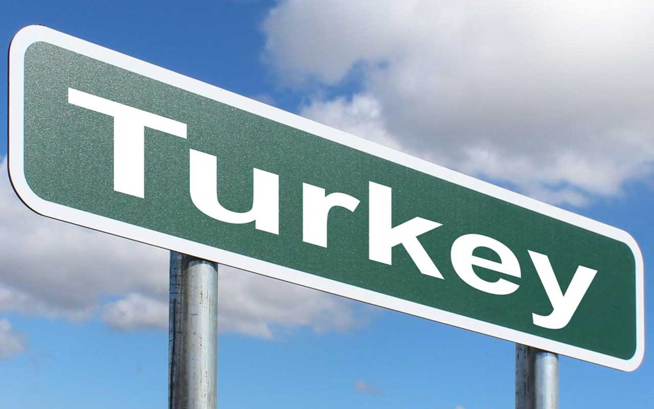 Turkey, United States, facts, people, Thanksgiving