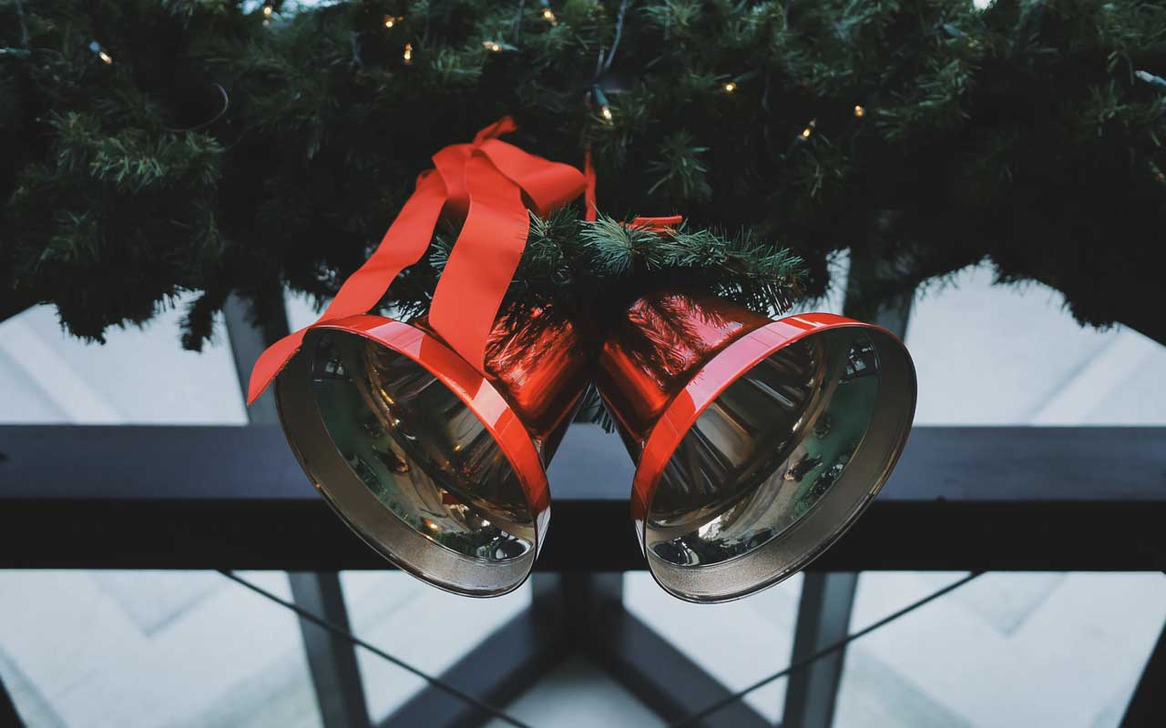Jingle bells, Christmas, facts, people, life, history, song