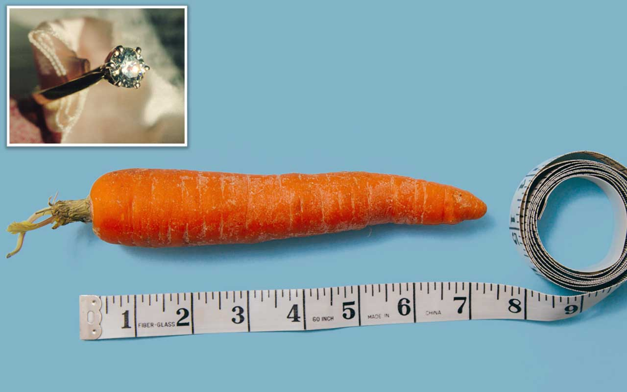 diamond, carrot, facts, people, facts, gardening
