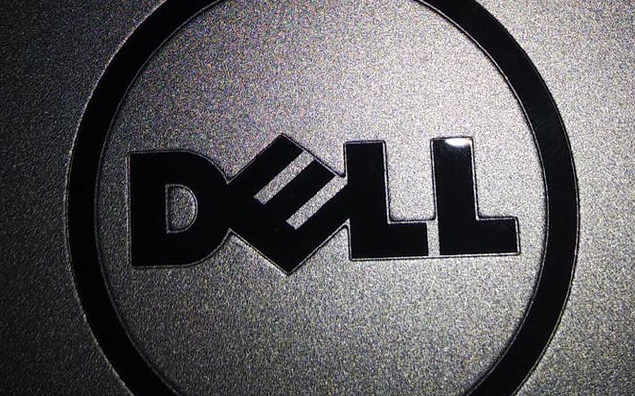 Dell, Inspiron, Pavilion, computer, laptop, garage, invention