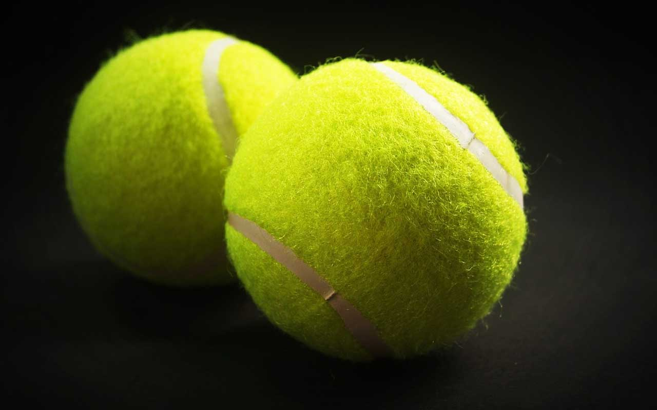 tennis balls, Wimbledon, facts, game, players, Roger Federer, Nadal, champions