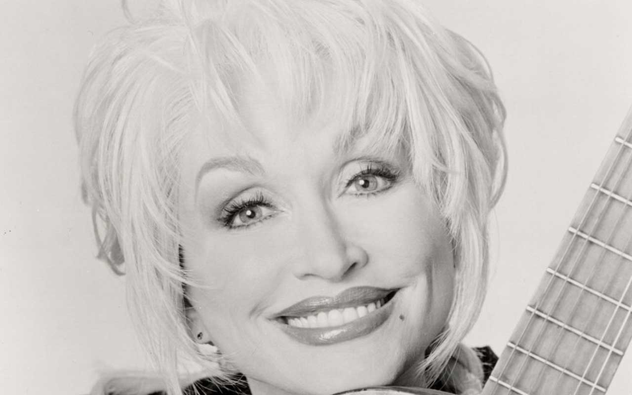 Dolly Parton, look alike, contest, facts, history, science, people, celebrities,