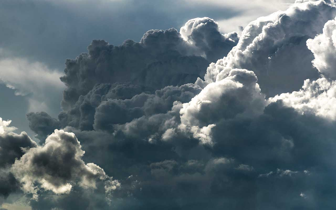 clouds, speed, travel, distance, science, Earth, atmosphere