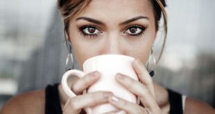 Pleasant, facts, people, life, coffee