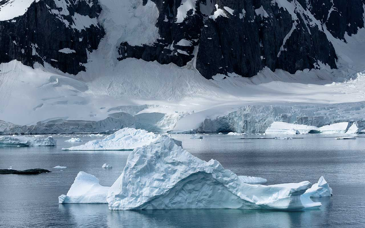 Antarctica, scientists, facts, people, life, science, travel