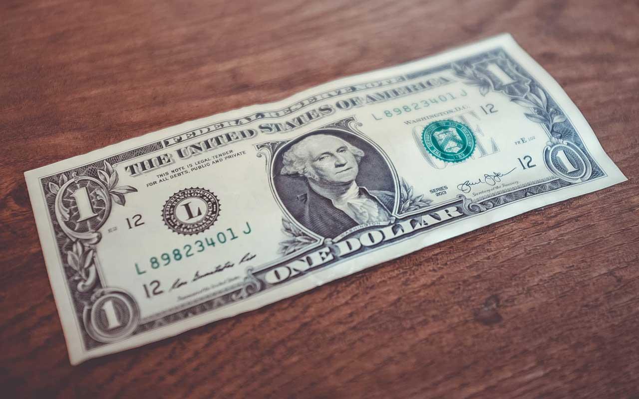 dollar, money, taxes, subscription, life, people