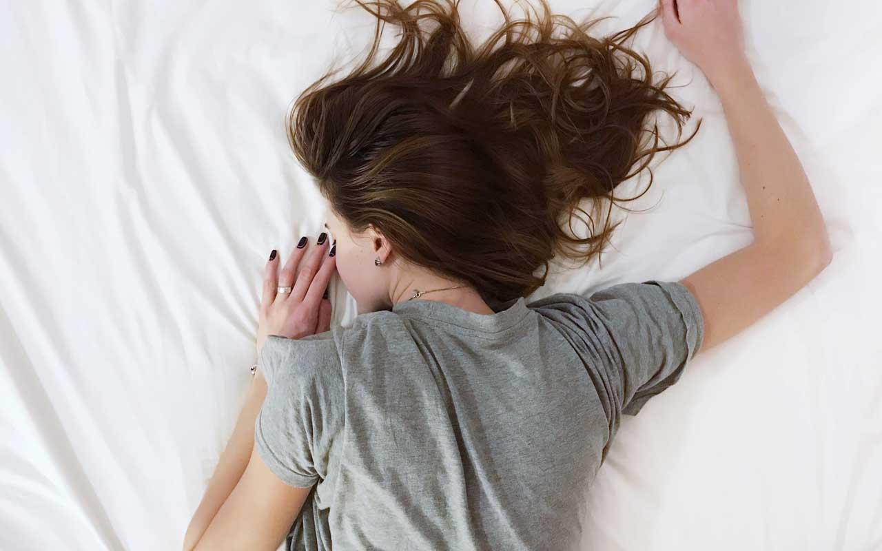 sleep, asleep, facts, people, life, weird