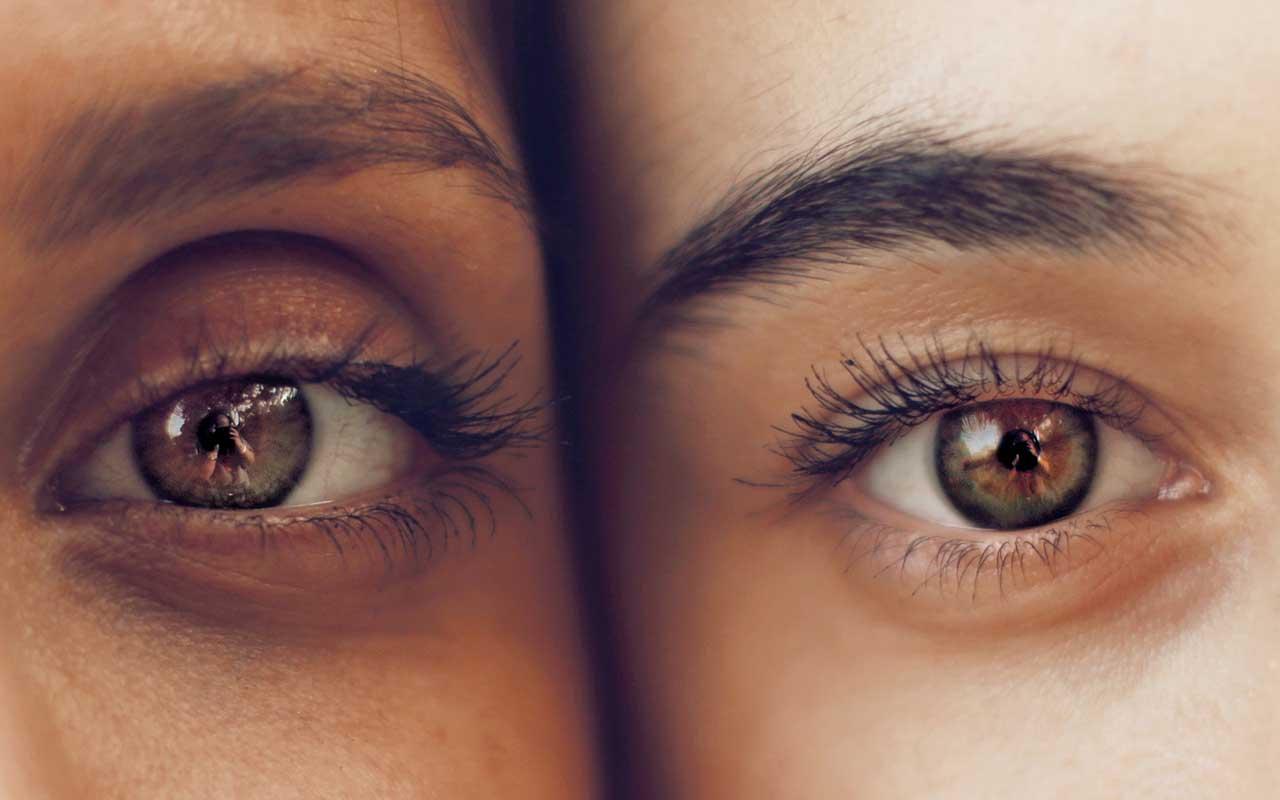 eyes, sense, taste, nose, feeling, hands, touch, mouth, senses, shower
