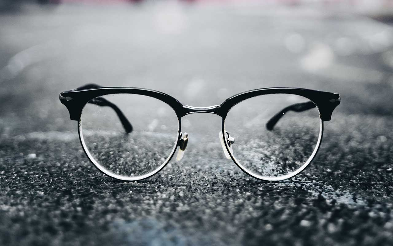 glasses, intelligence, facts, people, life, entertainment