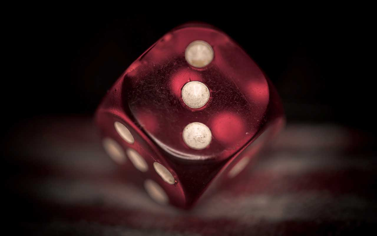 dice, threes, facts, number, people, history, medieval times, world