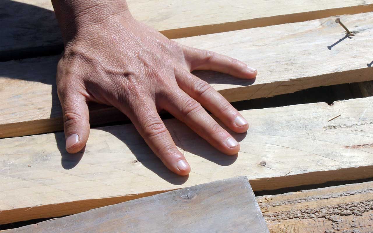 wood, hand, people, life, facts, entertainment
