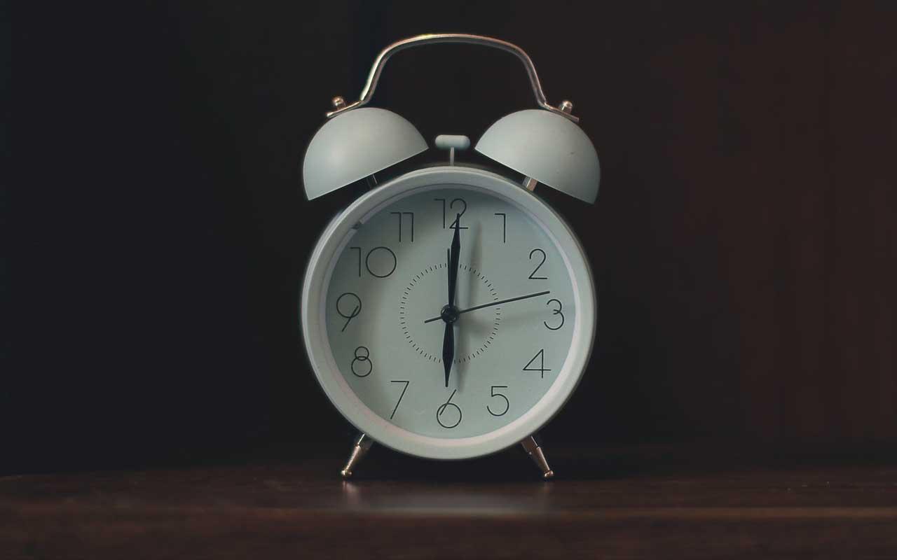 alarm clocks, knocker upper, door, waking up, mornings