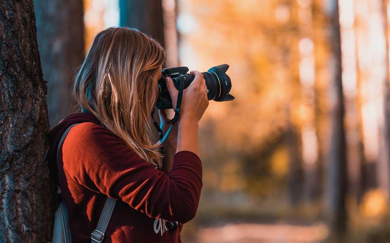 photography, camera, history, life, facts