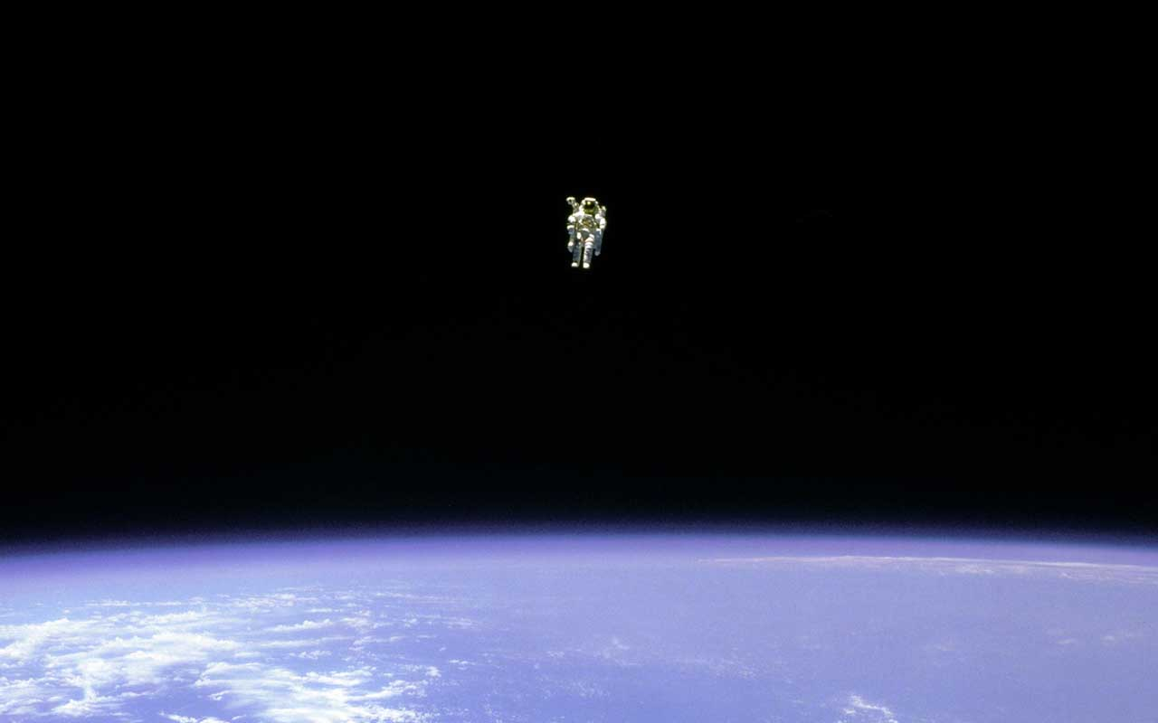 NASA, astronaut, space, tectonic plates, scientists, Earth