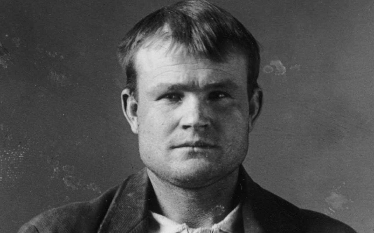Butch Cassidy, treasure, facts, valuable, life, history