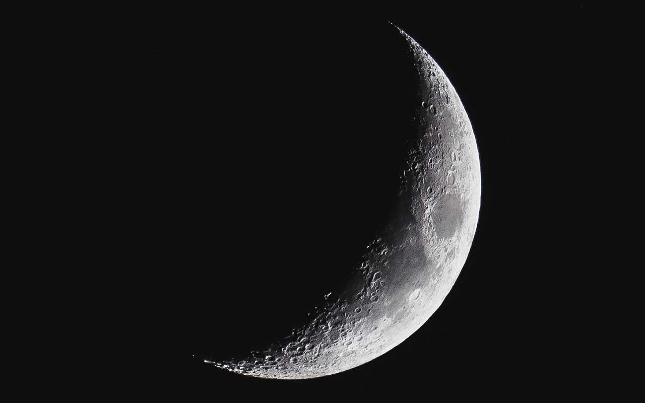 moon, light, astronauts, NASA, darker, light, facts, Neil Armstrong, man on the moon