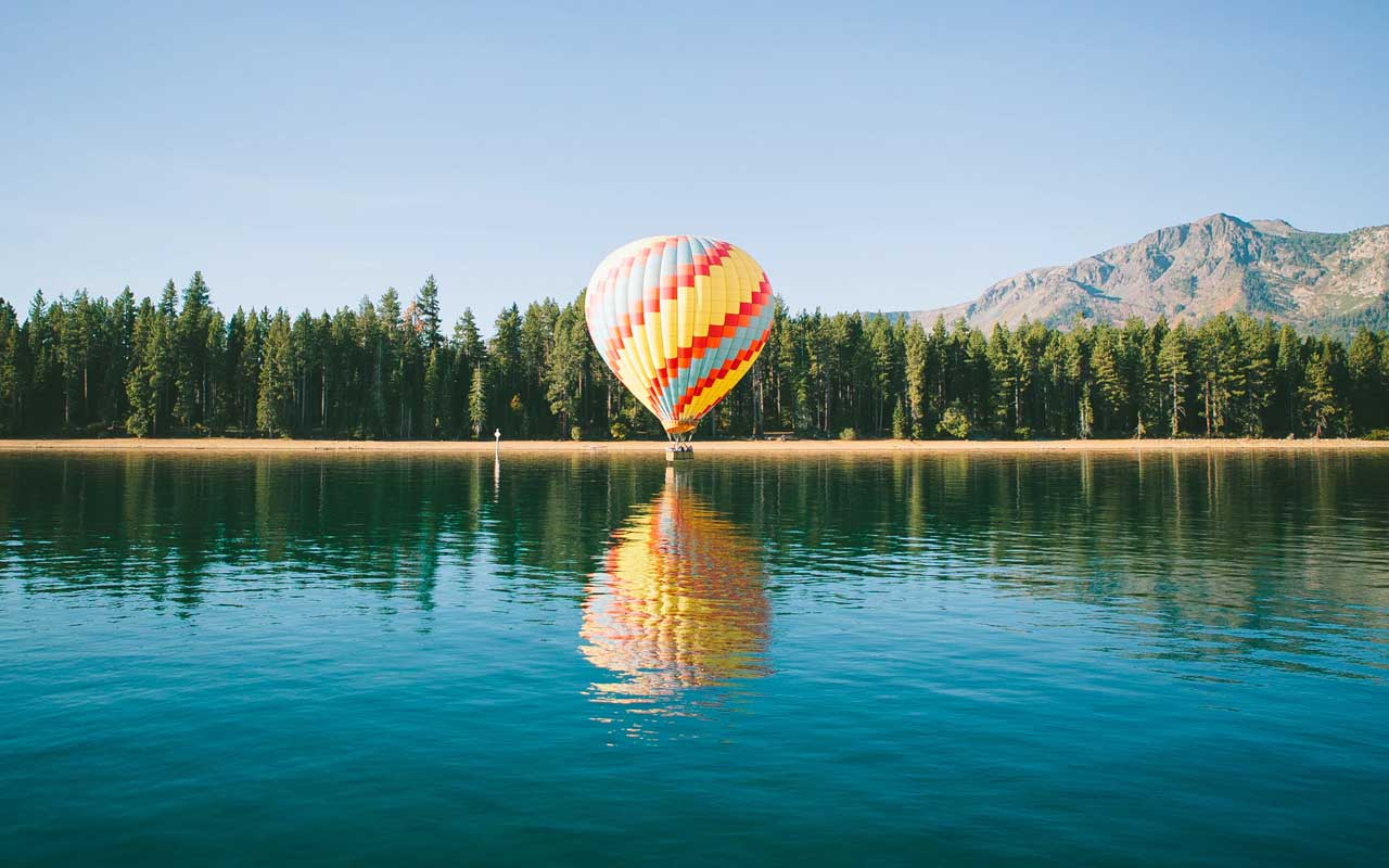 hot air balloon, facts, history, life, chicken, rooster, duck, geese