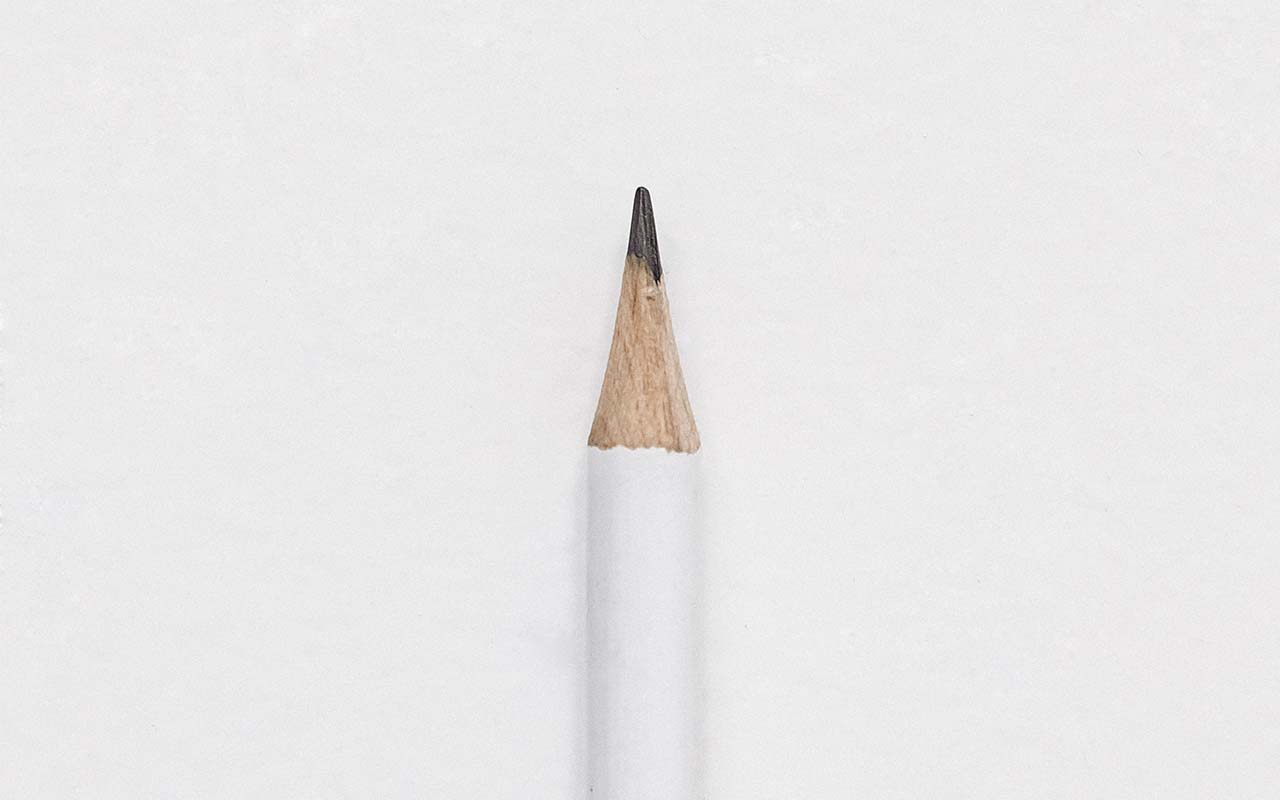 pencil, line, drawing, distance, lead, facts, science