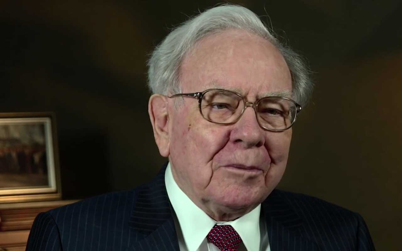 Warren Buffet, billionaires, facts, life, people, lifestyle, entertainment