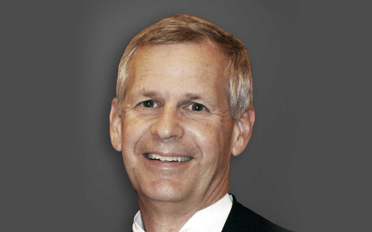 Charlie Ergen, Dish Network, facts, people, entertainment, lifestyle, billionaires, facts