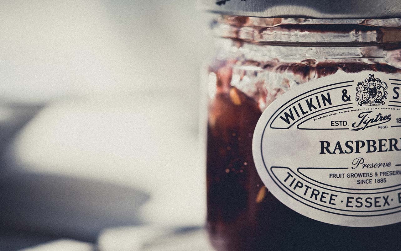 food preserves, preservative, facts, life, science