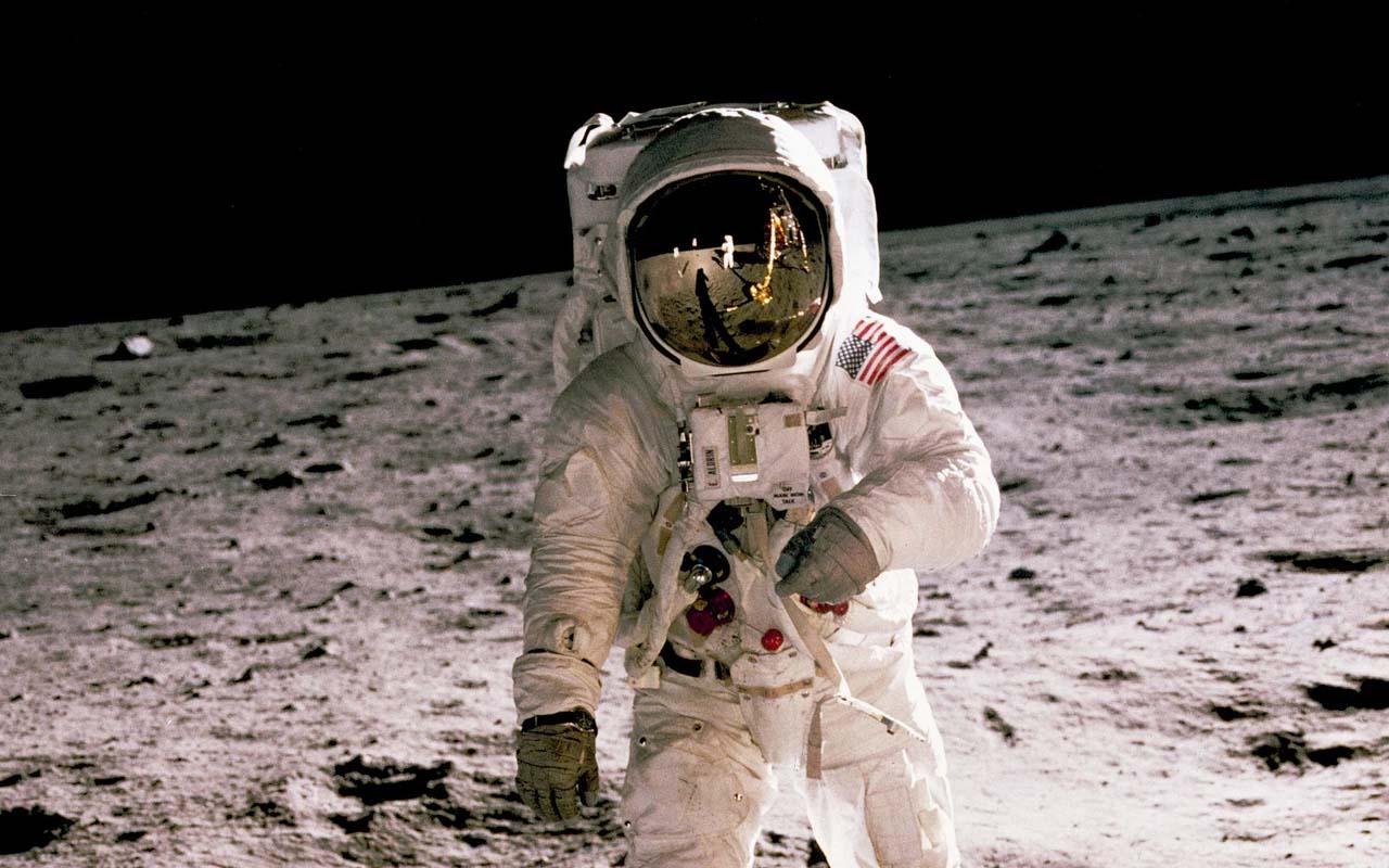 NASA, moon landing, space, universe, space shuttle