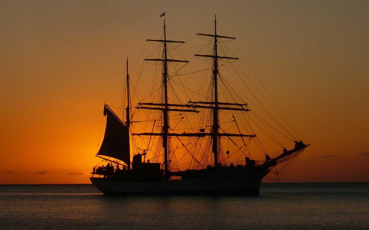 pirate, eye patches, deck, darkness, eyes, light, adjust