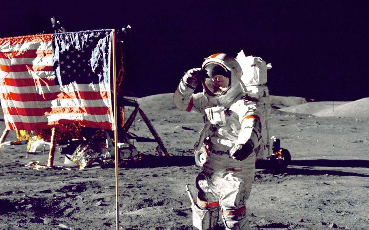 NASA, calculator, computing power, facts, Apollo 11, space, travel, Moon, landing