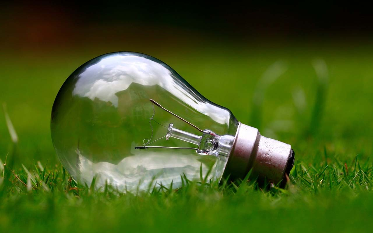 incandescent, lightbulb, facts, science, technology, reasons