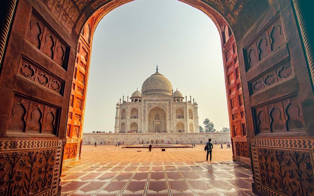 Taj Mahal, Delhi, capital, photography, life, people, love