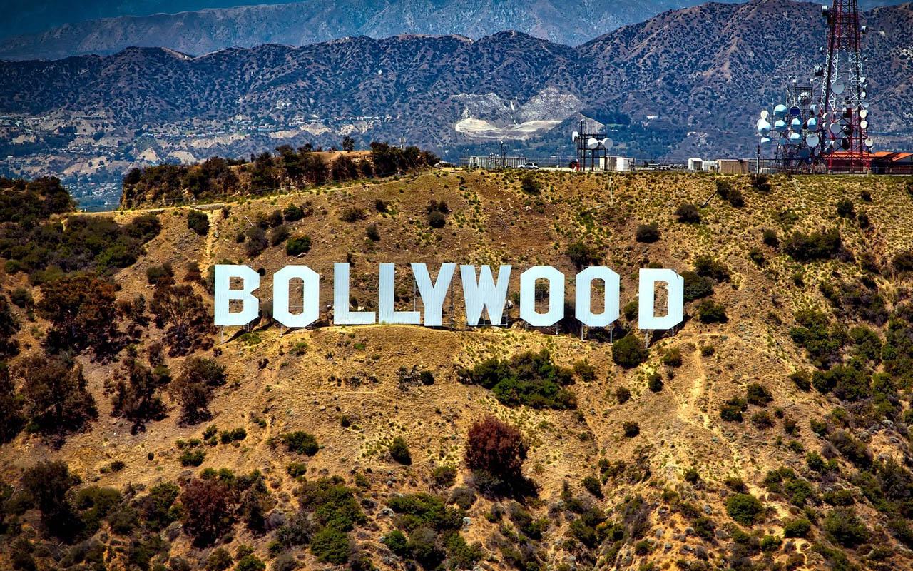 Bollywood, India, Shahrukh, cinema, movies