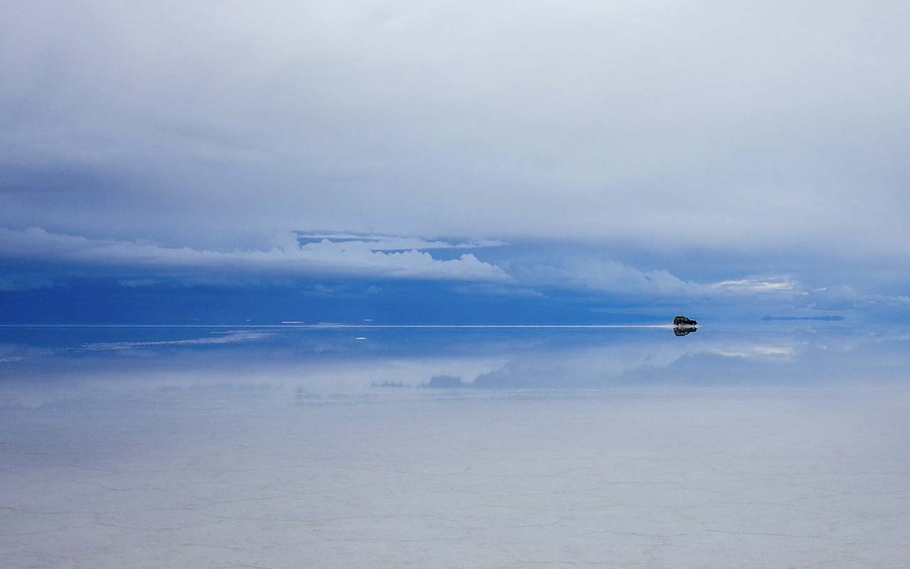 Salar de Uyuni, Bolivia, travel, salt flats, people, life, beautiful places