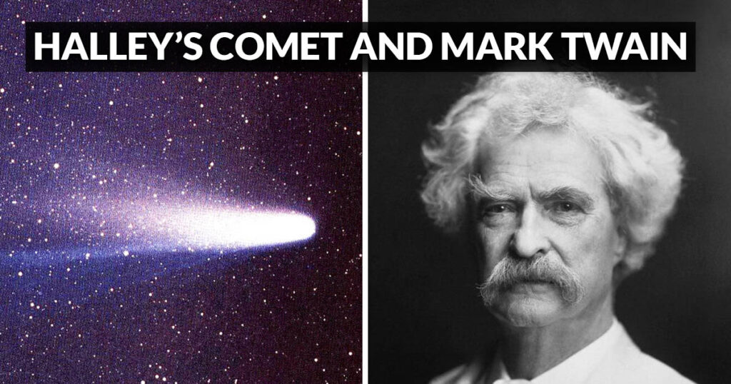 coincidences, facts, science, life, history, planets