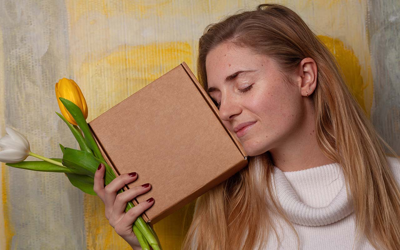 cardboard box, facts, science, research, life, facts, people, health