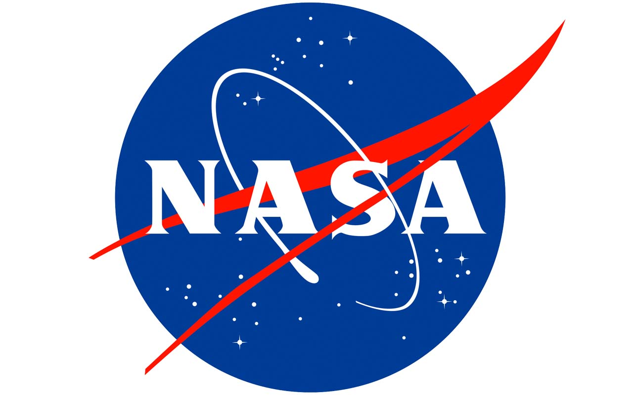 NASA, hidden secrets, logo, facts, science