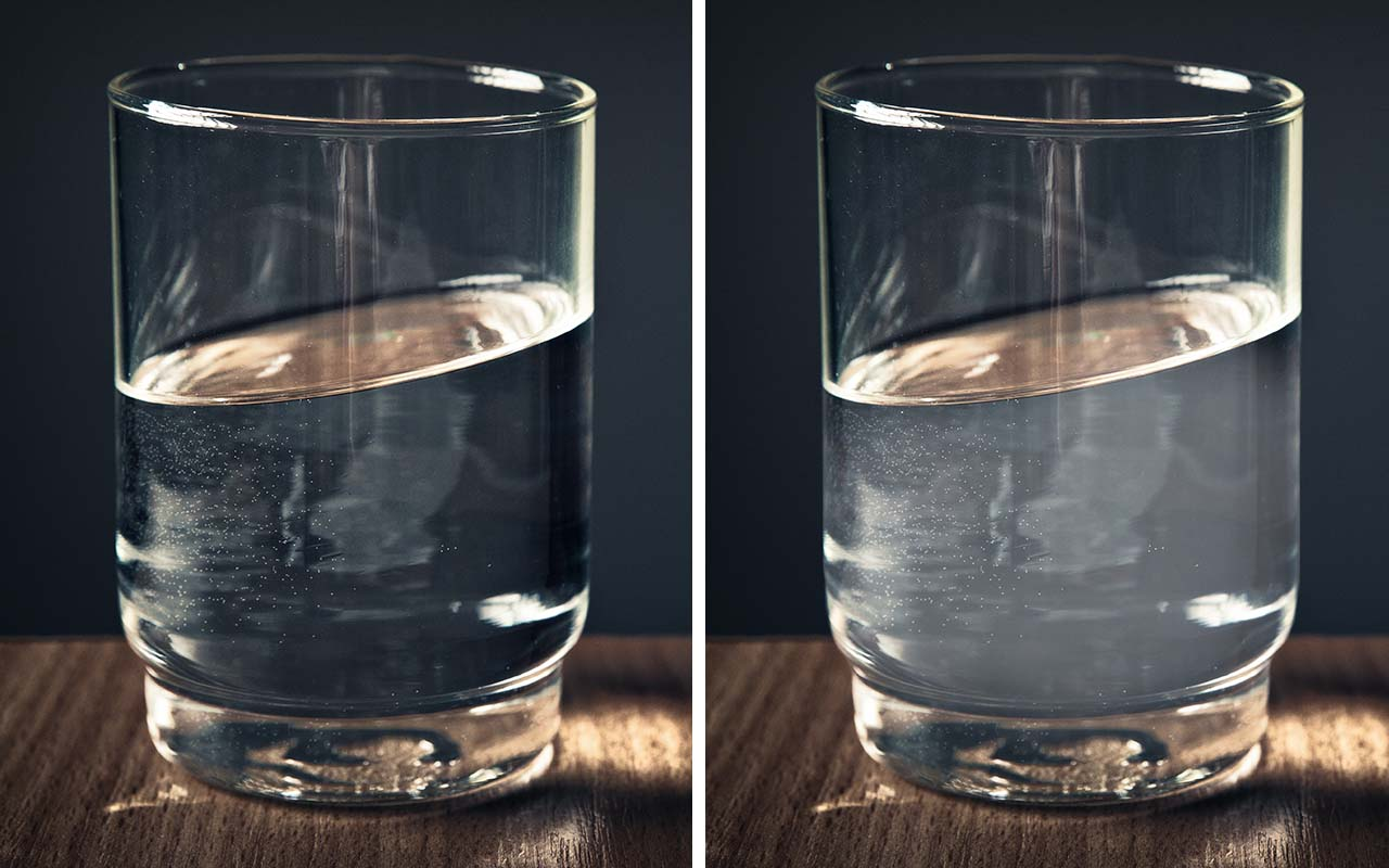 glass, glass of water, Ph level, facts, science, life, hydration