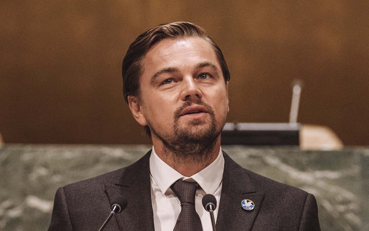 Leo, Virgin airlines, space travel, tourism, facts, science, Earth