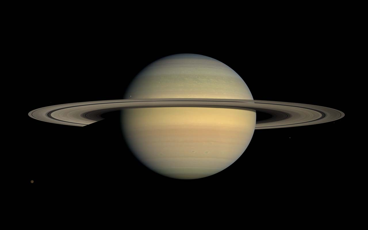 NASA, Saturn, space, life, travel, universe, planets, science,