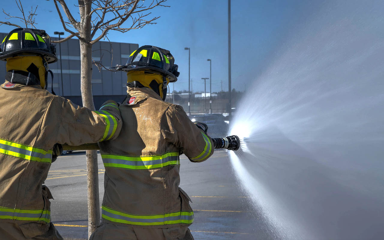 firefighter, facts, water, wetness, life, science, fire fighting