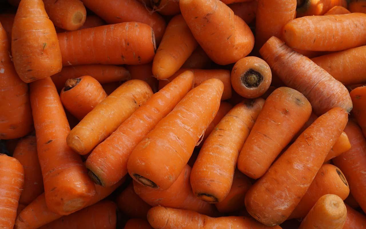 beta carotene, carrots, eyes, sight, people, life, energy