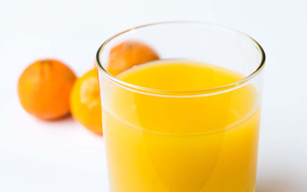orange juice, fruit juice, facts, lifestyle, people