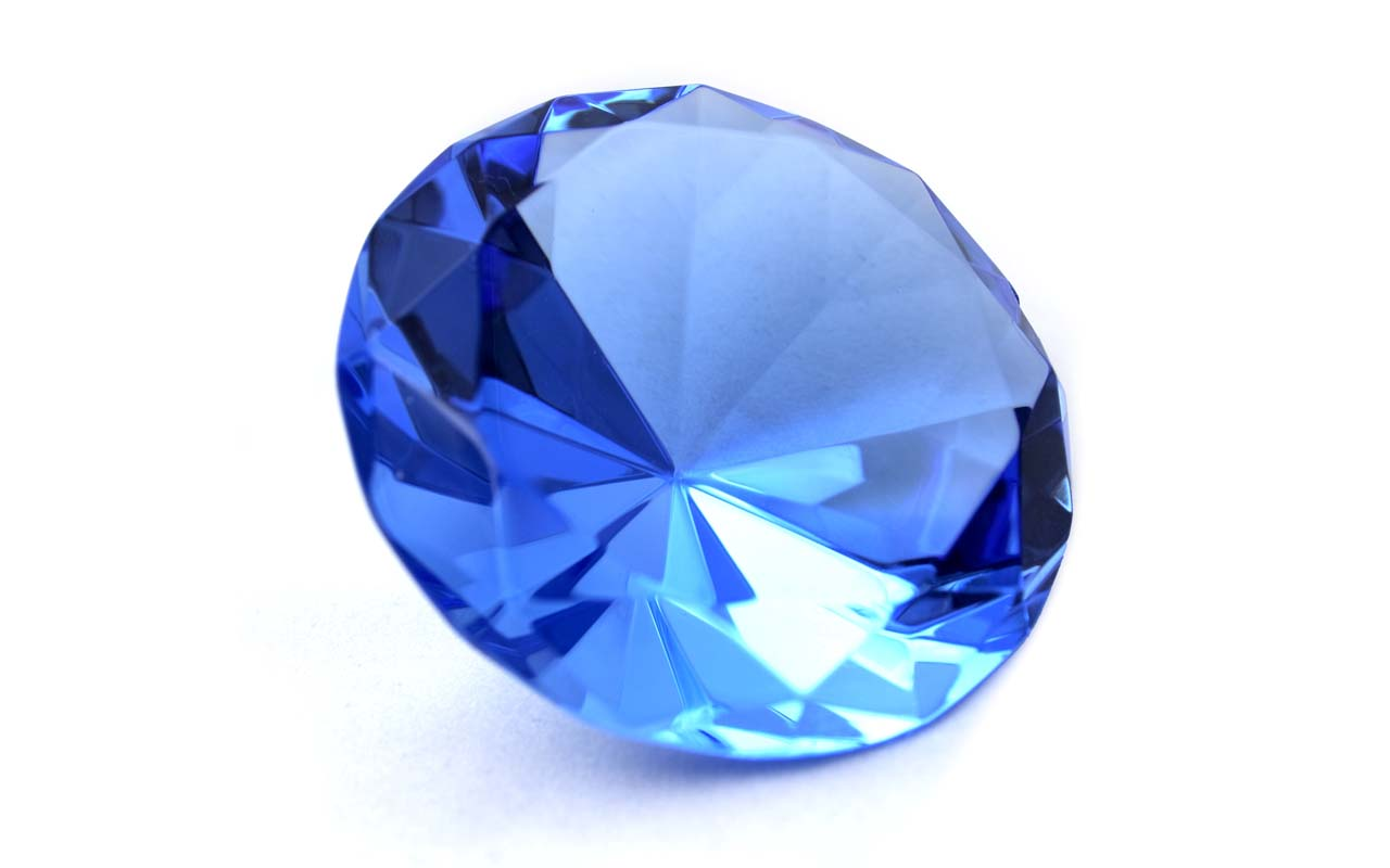 sapphire, blue, emerald, diamonds, facts, history, puzzling