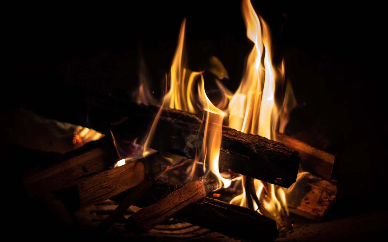 fireplace, woods, firewood, burning, facts, beverages