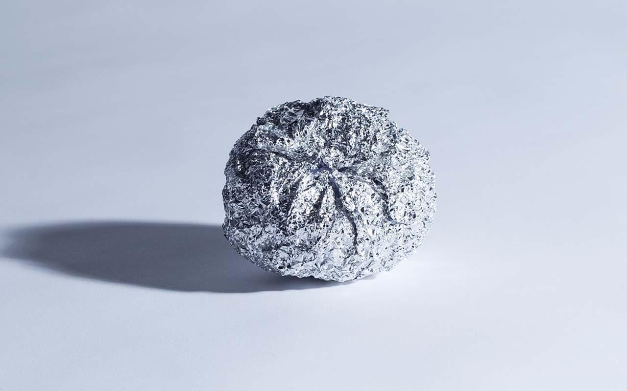 Aluminium, metal, facts, ore, history, life, science, facts, heard