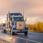 bronx truck accident lawyer